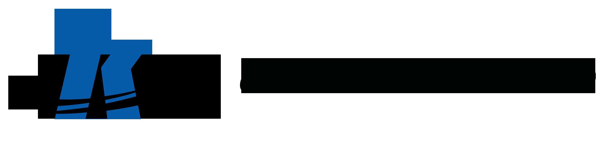 کارستان
